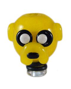 Glass Jake Drip Tip