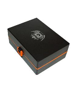 Cheeky One Smokers Box_1