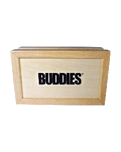 Buddies Sifter Box - Medium