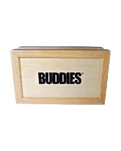 Buddies Sifter Box - Medium