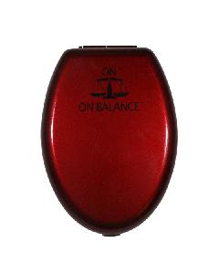 On Balance Miniscale DJ-100 - 100g x 0.01g