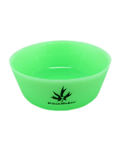 PieceMaker Munchies Bowl_1