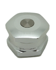 Quick Grinder - Silver_1