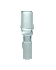 14mm Male to 18mm Male Adapter