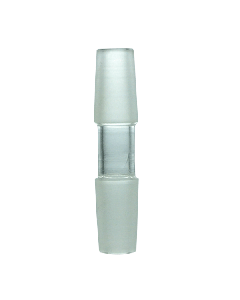 14mm Male to 14mm Male Adapter
