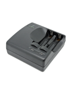 Magic Flight Launch Box Battery Charger