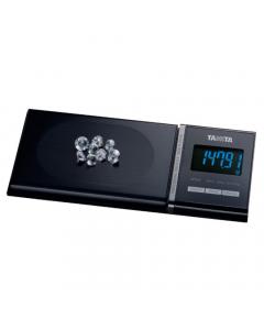 Tanita 1479J2 Digital Scales - 200g x 0.01g