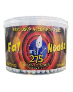 Fat Headz Q Tips