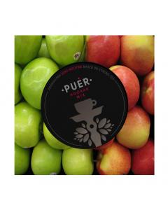 Puer Hookah Tea Mix - 100g - Classic Two Apples