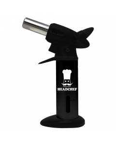 Headchef Single Flame Blow Torch
