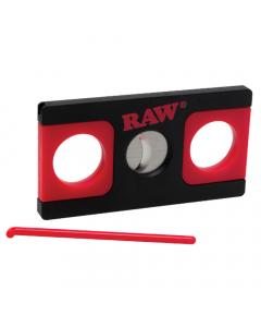RAW Cone Cutter