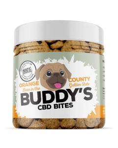 Orange County CBD - Buddy's CBD Bites - 250mg