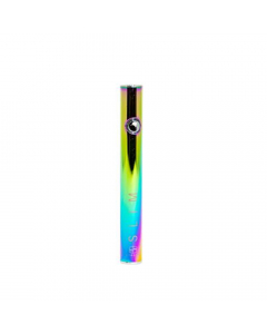 Stache Products - ConNectar Slim Battery - Limited Edition Rainbow