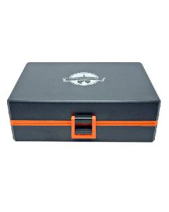 CheekyOne Smokers Midi Box