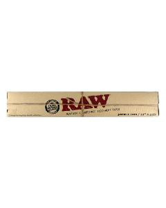 Raw Parchment Paper - 30cm x 10m