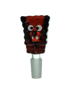 Spongebob Bowl - 14mm