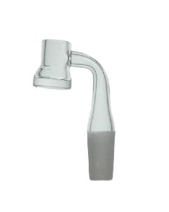 Grail Quartz Nail - 14mm Male