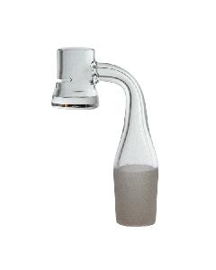 Grail Quartz Nail - 18mm Male