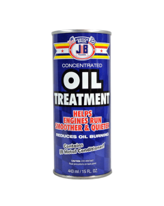 Can Safe - Oil Treatment Stash