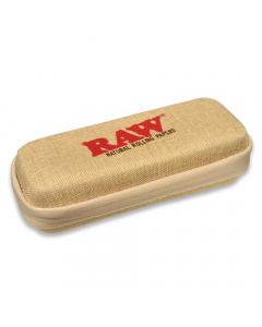 RAW Pre-Rawlet