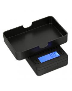 Kenex Simplex Scales - 600g x 0.1g