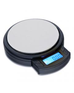 Kenex Infinity Scales 200 - 200g x 0.01g