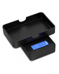 Kenex Simplex Scales - 100g x 0.01g