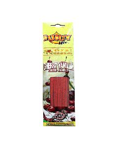 Juicy Jays Thai Incense Sticks - Cherry Vanilla