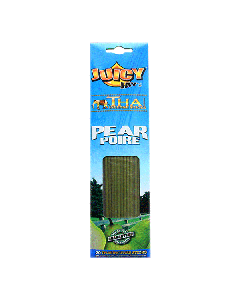 Juicy Jays Thai Incense Sticks - Pear