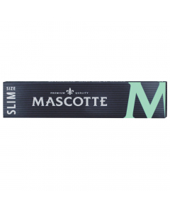 King Size - Mascotte Magnet - Slim