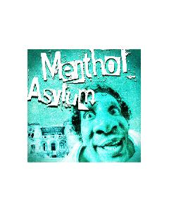 WizMix - Menthol Asylum