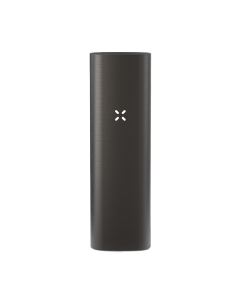 PAX 2 - Brushed Charcoal 1