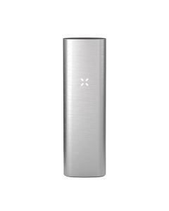 PAX 2 - Brushed Platinum 1