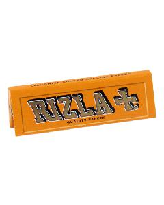 Standard Size - Rizla Liquorice