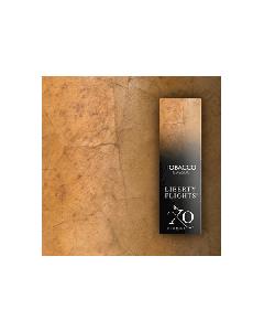 XO Liberty Flights - Tobacco
