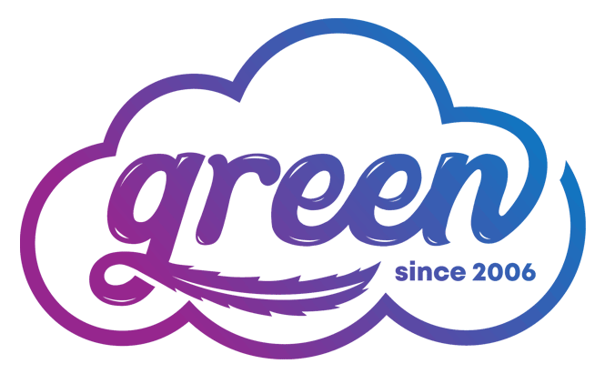 Green - Since 2006